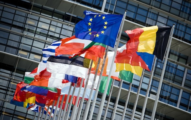 La UE se acerca al objetivo neto cero, mientras que Alemania abandona la oposición