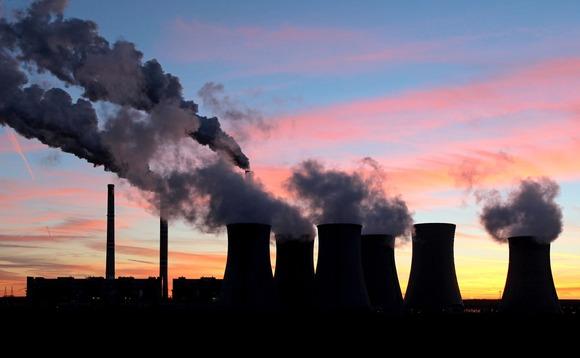 La principal amenaza de la energía del carbón en Europa son las energías renovables baratas y el alto precio del carbono