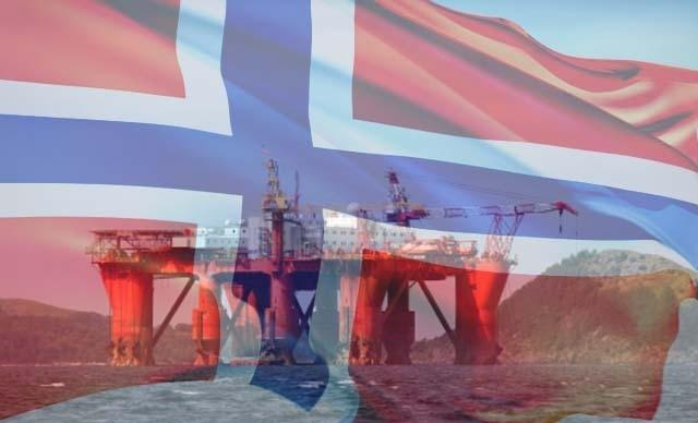 El fondo soberano de Noruega, el más grande del mundo, dejará de utilizar combustibles fósiles