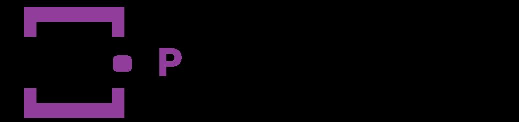 EcoPeriódico