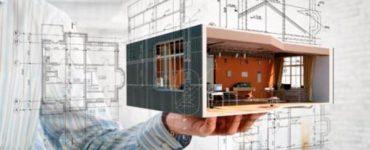 renovar casa en Zaragoza