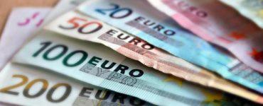 resolver urgencia económica